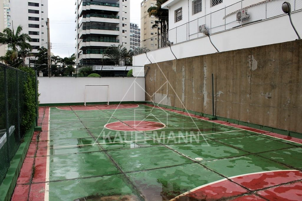 apartamento-venda-sao-paulo-aclimacao-arvoredo-4dormitorios-3suites-4vagas-289m2-Foto18