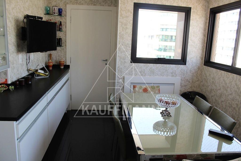 apartamento-venda-sao-paulo-aclimacao-arvoredo-4dormitorios-3suites-4vagas-289m2-Foto13