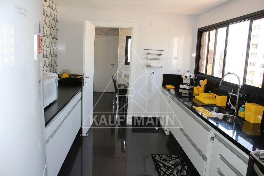 apartamento-venda-sao-paulo-aclimacao-arvoredo-4dormitorios-3suites-4vagas-289m2-Foto14