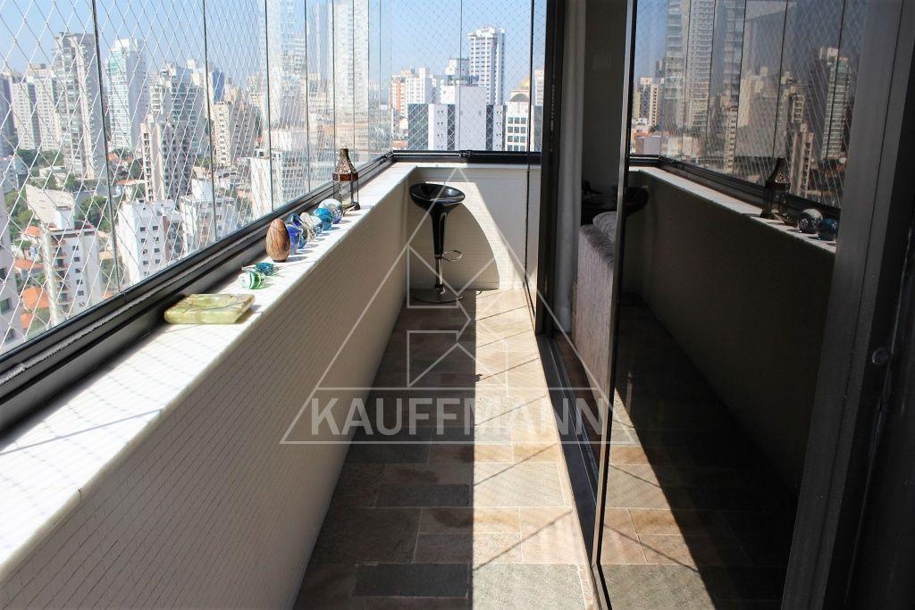 apartamento-venda-sao-paulo-aclimacao-arvoredo-4dormitorios-3suites-4vagas-289m2-Foto5