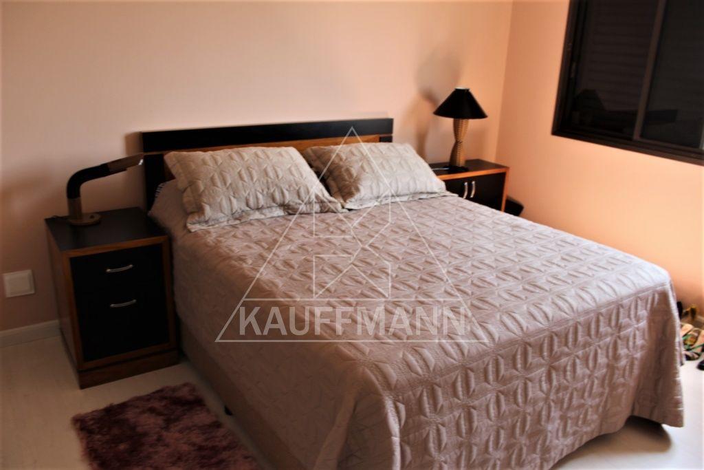 apartamento-venda-sao-paulo-aclimacao-arvoredo-4dormitorios-3suites-4vagas-289m2-Foto21