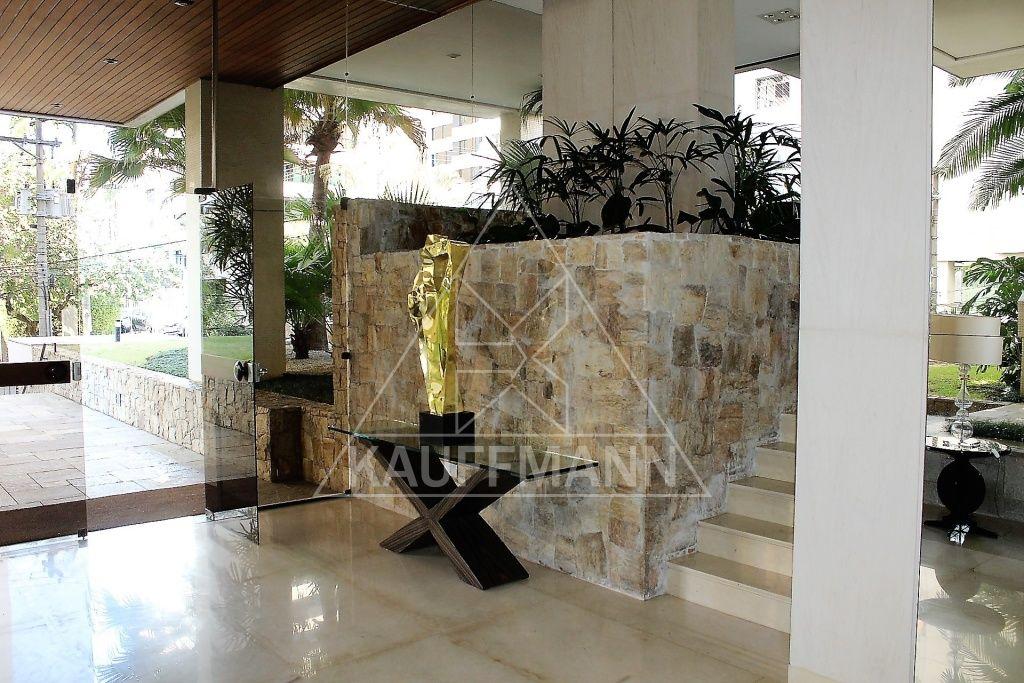 apartamento-venda-sao-paulo-aclimacao-arvoredo-4dormitorios-3suites-4vagas-289m2-Foto37
