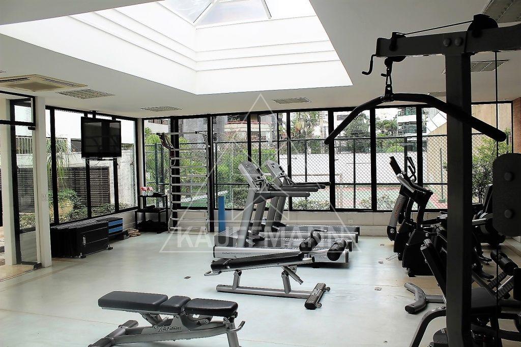 apartamento-venda-sao-paulo-aclimacao-arvoredo-4dormitorios-3suites-4vagas-289m2-Foto35
