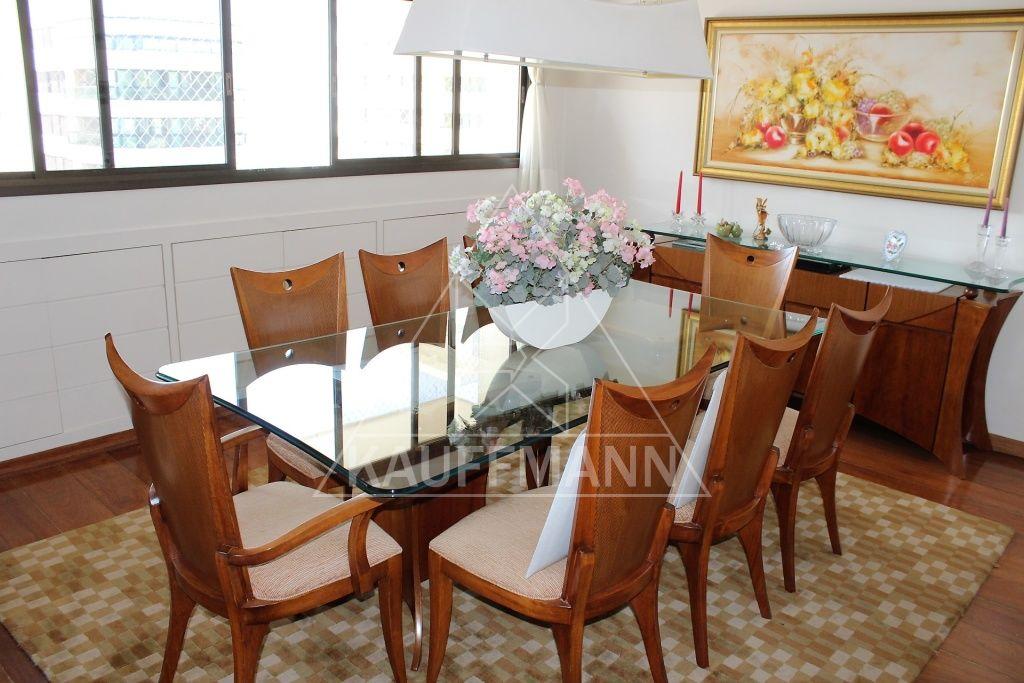 apartamento-venda-sao-paulo-aclimacao-arvoredo-4dormitorios-3suites-4vagas-289m2-Foto3