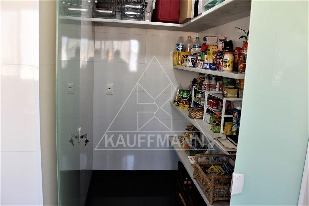 apartamento-venda-sao-paulo-aclimacao-arvoredo-4dormitorios-3suites-4vagas-289m2-Foto31