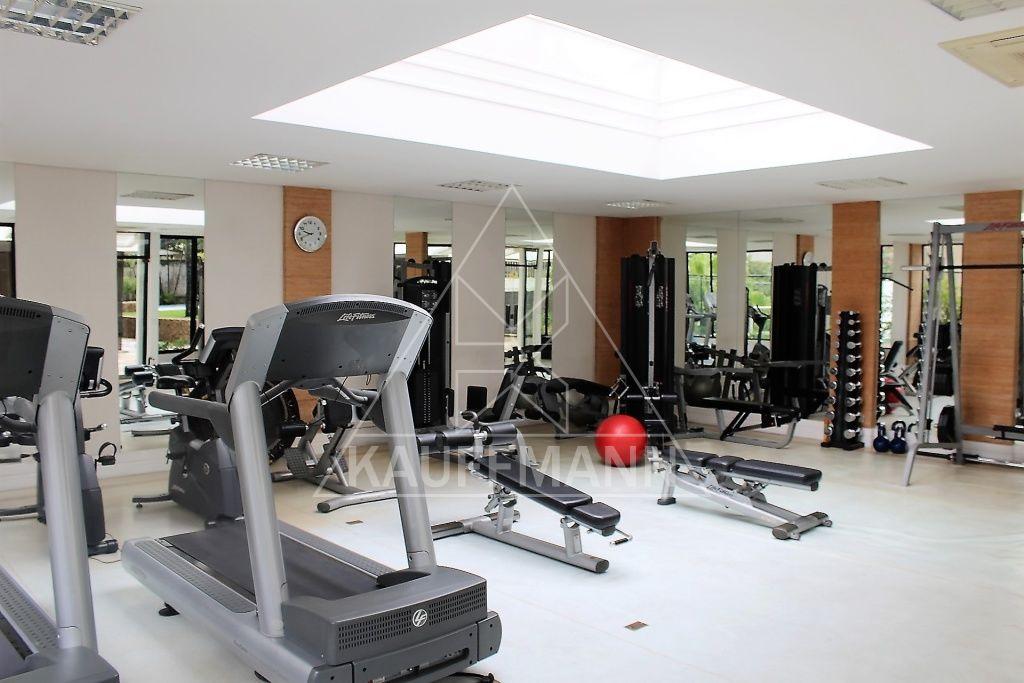 apartamento-venda-sao-paulo-aclimacao-arvoredo-4dormitorios-3suites-4vagas-289m2-Foto19