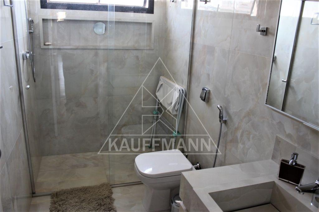apartamento-venda-sao-paulo-aclimacao-arvoredo-4dormitorios-3suites-4vagas-289m2-Foto23