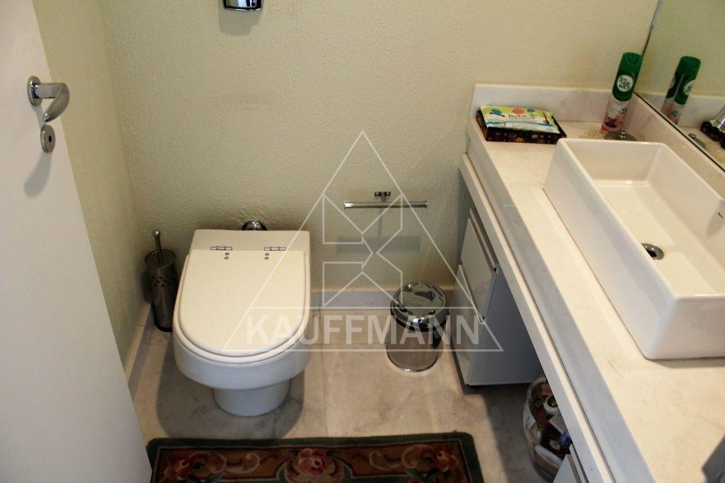apartamento-venda-sao-paulo-aclimacao-arvoredo-4dormitorios-3suites-4vagas-289m2-Foto7