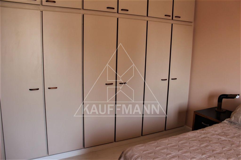 apartamento-venda-sao-paulo-aclimacao-arvoredo-4dormitorios-3suites-4vagas-289m2-Foto22