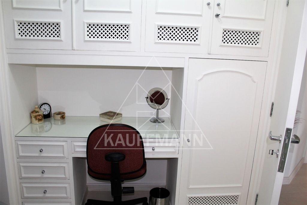 apartamento-venda-sao-paulo-aclimacao-arvoredo-4dormitorios-3suites-4vagas-289m2-Foto10