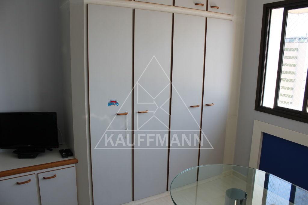 apartamento-venda-sao-paulo-aclimacao-arvoredo-4dormitorios-3suites-4vagas-289m2-Foto29