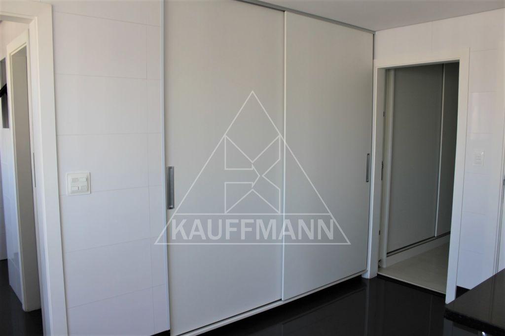 apartamento-venda-sao-paulo-aclimacao-arvoredo-4dormitorios-3suites-4vagas-289m2-Foto34
