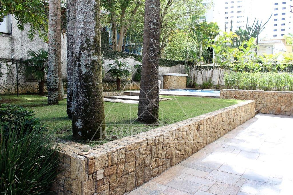 apartamento-venda-sao-paulo-aclimacao-arvoredo-4dormitorios-3suites-4vagas-289m2-Foto39