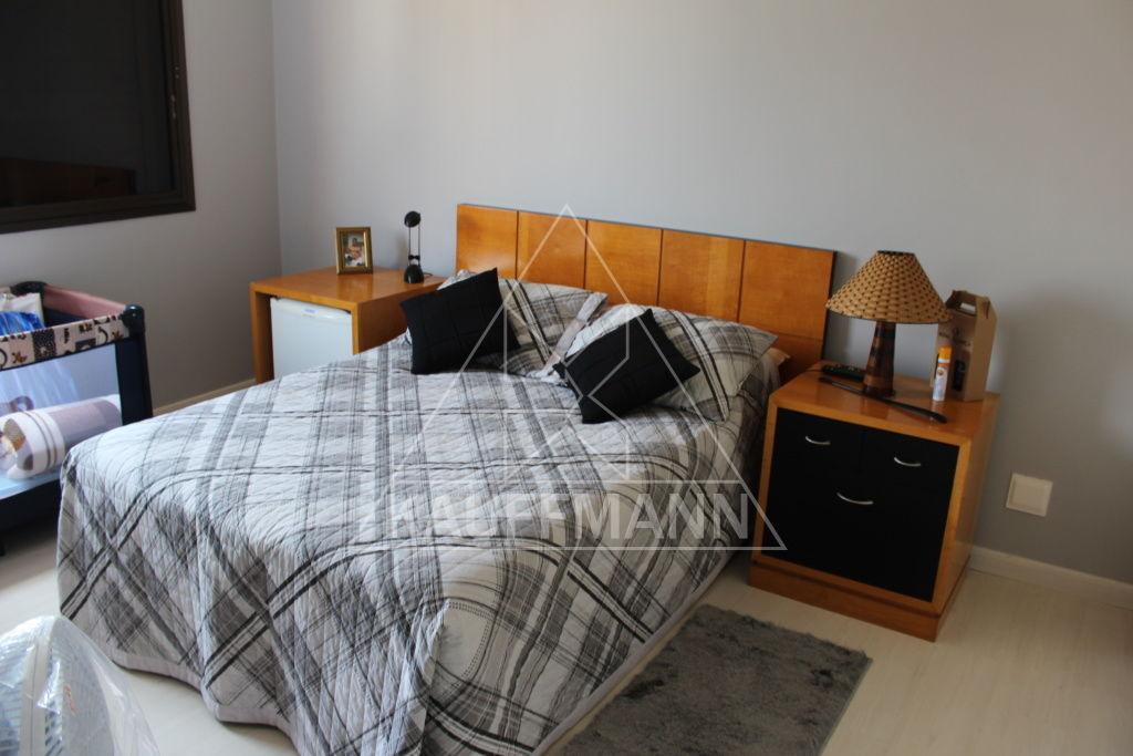 apartamento-venda-sao-paulo-aclimacao-arvoredo-4dormitorios-3suites-4vagas-289m2-Foto24