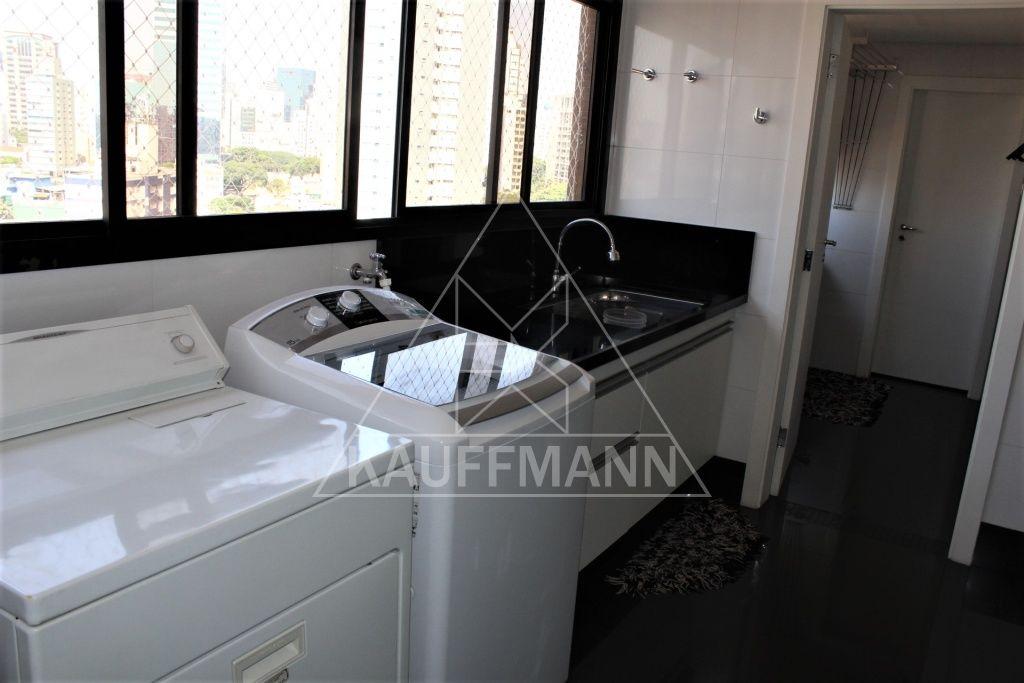 apartamento-venda-sao-paulo-aclimacao-arvoredo-4dormitorios-3suites-4vagas-289m2-Foto32