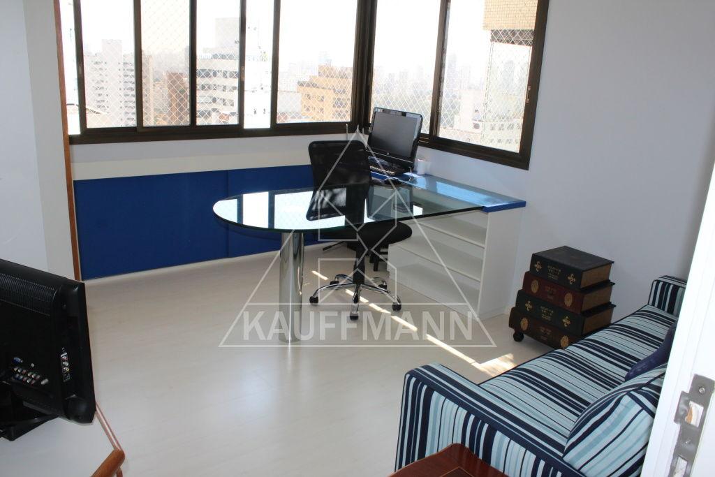 apartamento-venda-sao-paulo-aclimacao-arvoredo-4dormitorios-3suites-4vagas-289m2-Foto28