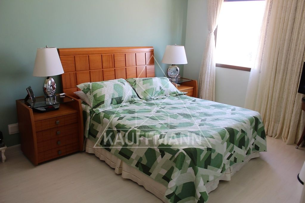 apartamento-venda-sao-paulo-aclimacao-arvoredo-4dormitorios-3suites-4vagas-289m2-Foto8