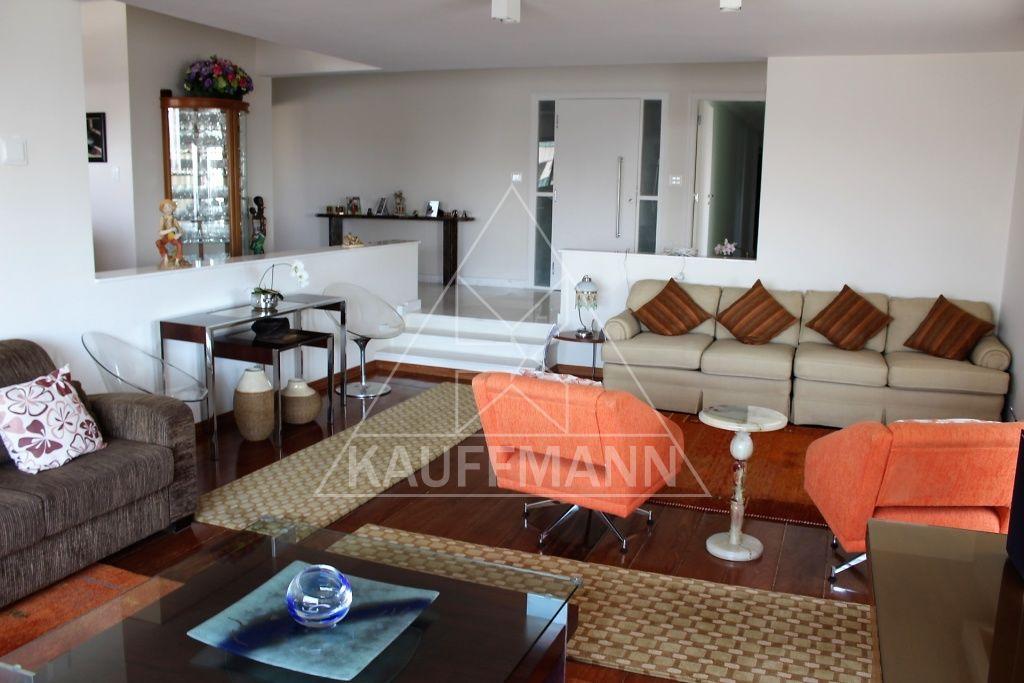 apartamento-venda-sao-paulo-aclimacao-arvoredo-4dormitorios-3suites-4vagas-289m2-Foto2