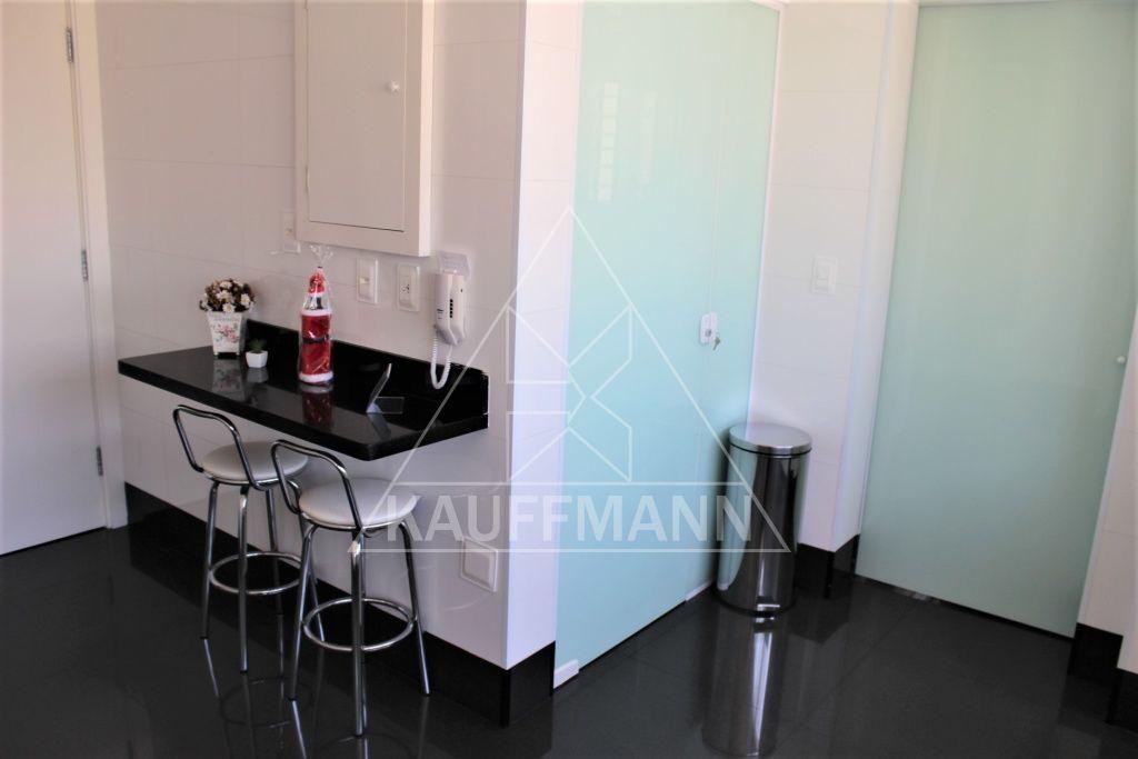 apartamento-venda-sao-paulo-aclimacao-arvoredo-4dormitorios-3suites-4vagas-289m2-Foto33