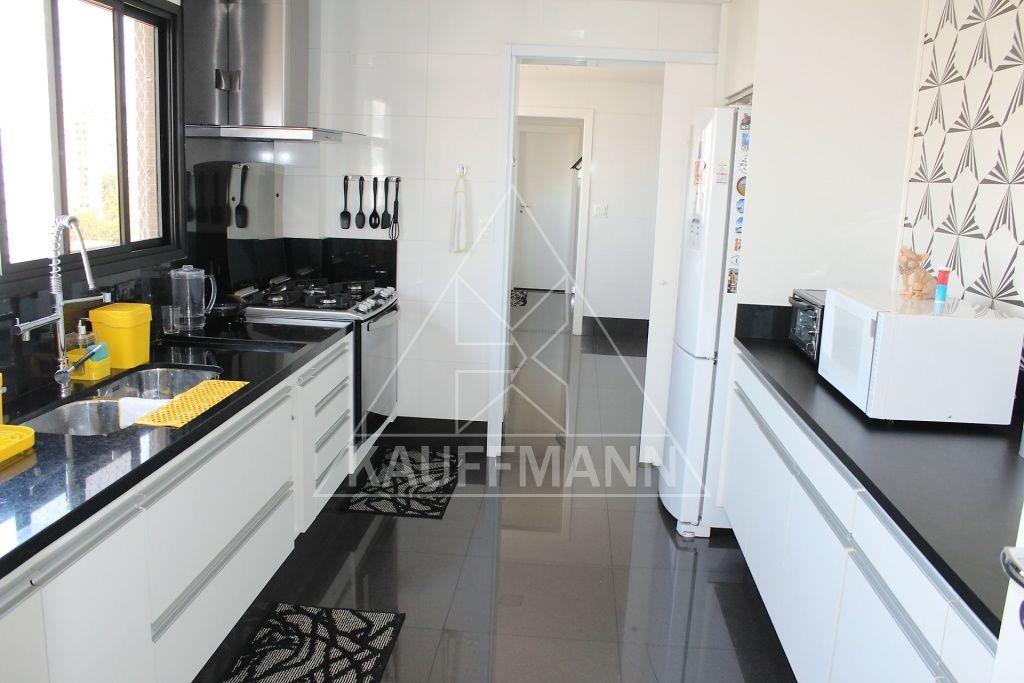 apartamento-venda-sao-paulo-aclimacao-arvoredo-4dormitorios-3suites-4vagas-289m2-Foto15