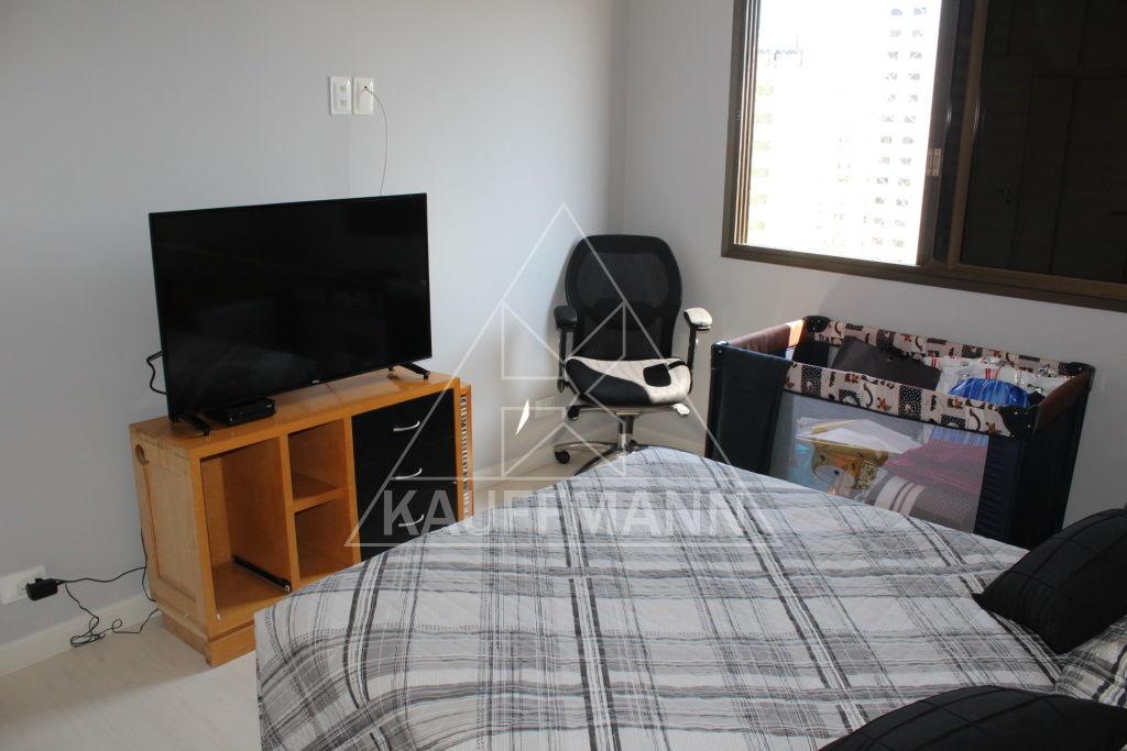 apartamento-venda-sao-paulo-aclimacao-arvoredo-4dormitorios-3suites-4vagas-289m2-Foto25