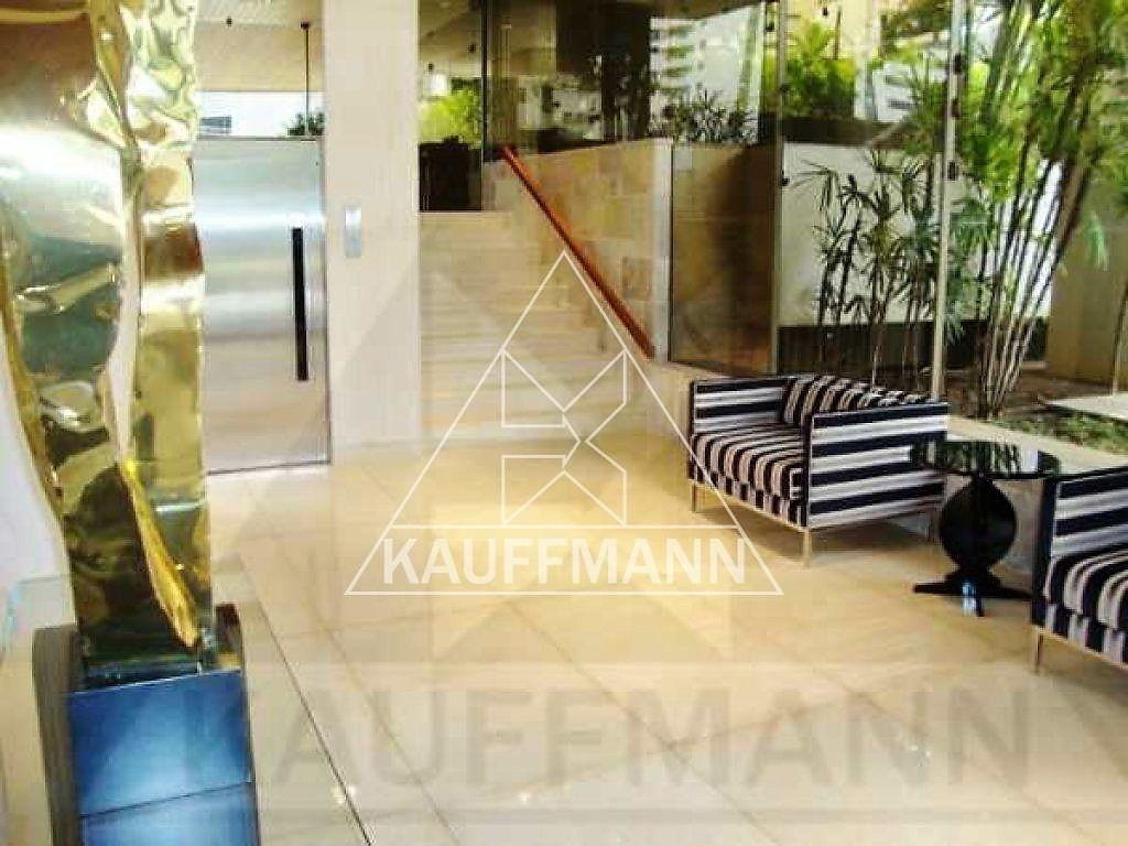apartamento-venda-sao-paulo-aclimacao-arvoredo-4dormitorios-3suites-4vagas-289m2-Foto36
