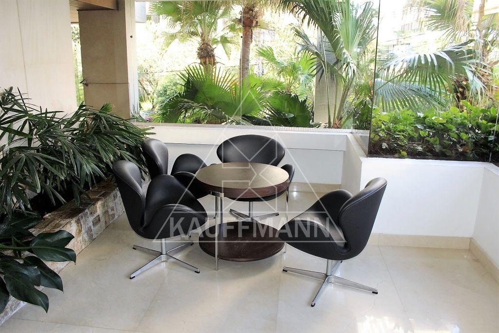 apartamento-venda-sao-paulo-aclimacao-arvoredo-4dormitorios-3suites-4vagas-289m2-Foto16