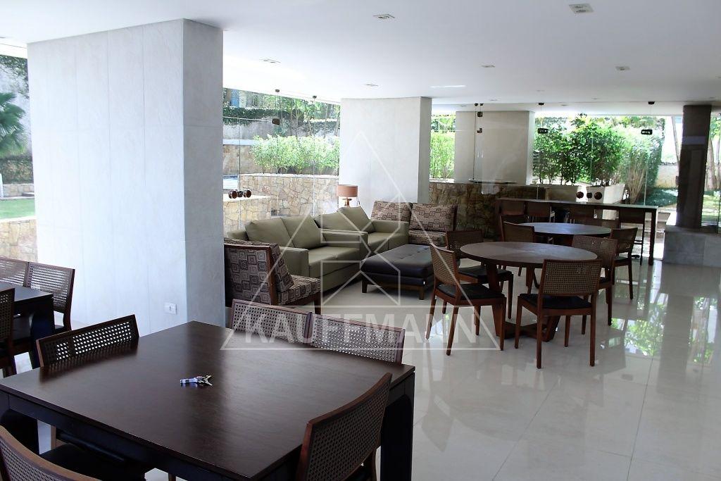 apartamento-venda-sao-paulo-aclimacao-arvoredo-4dormitorios-3suites-4vagas-289m2-Foto17