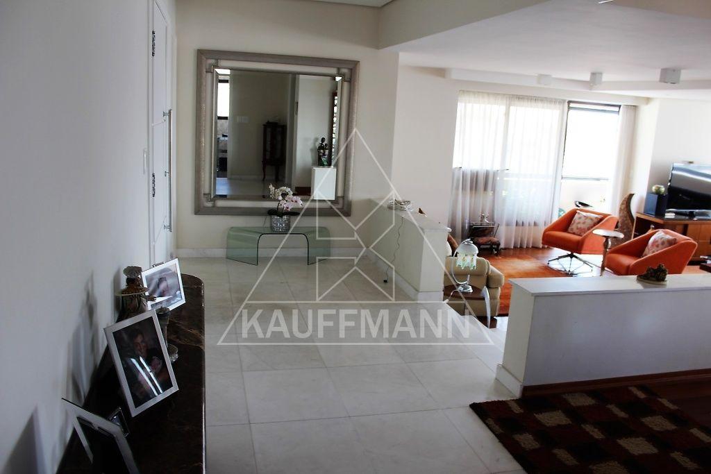apartamento-venda-sao-paulo-aclimacao-arvoredo-4dormitorios-3suites-4vagas-289m2-Foto6
