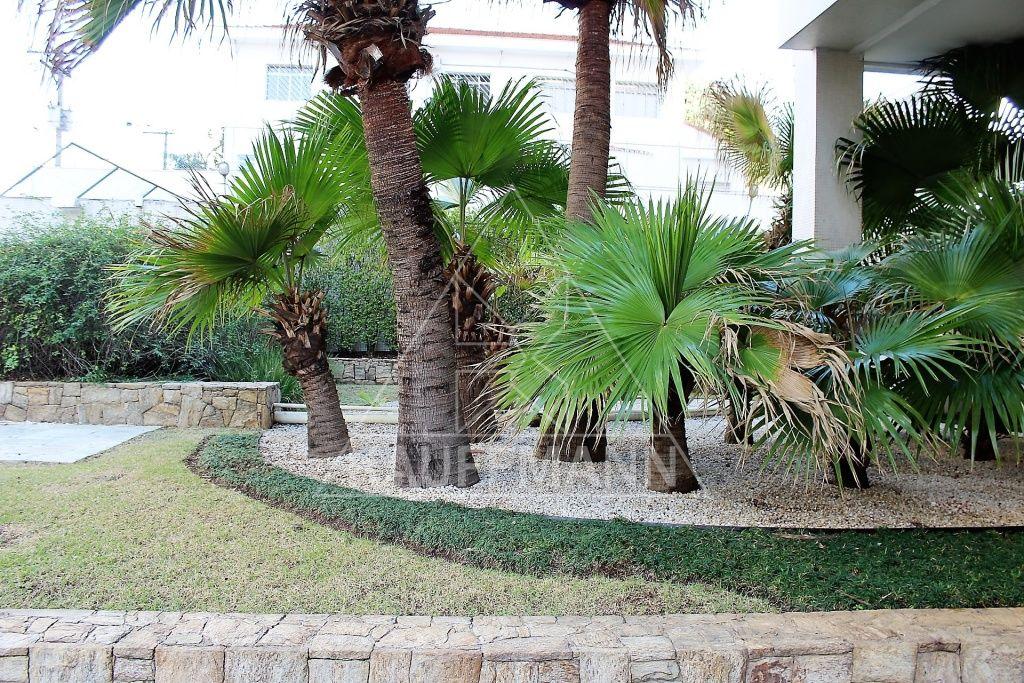 apartamento-venda-sao-paulo-aclimacao-arvoredo-4dormitorios-3suites-4vagas-289m2-Foto40