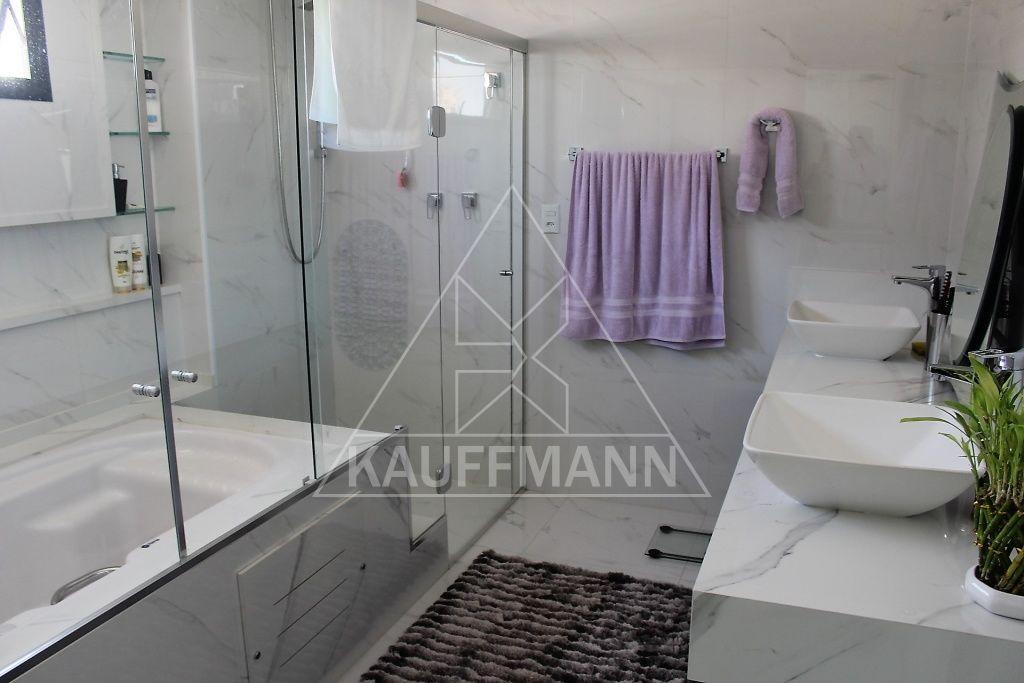 apartamento-venda-sao-paulo-aclimacao-arvoredo-4dormitorios-3suites-4vagas-289m2-Foto12