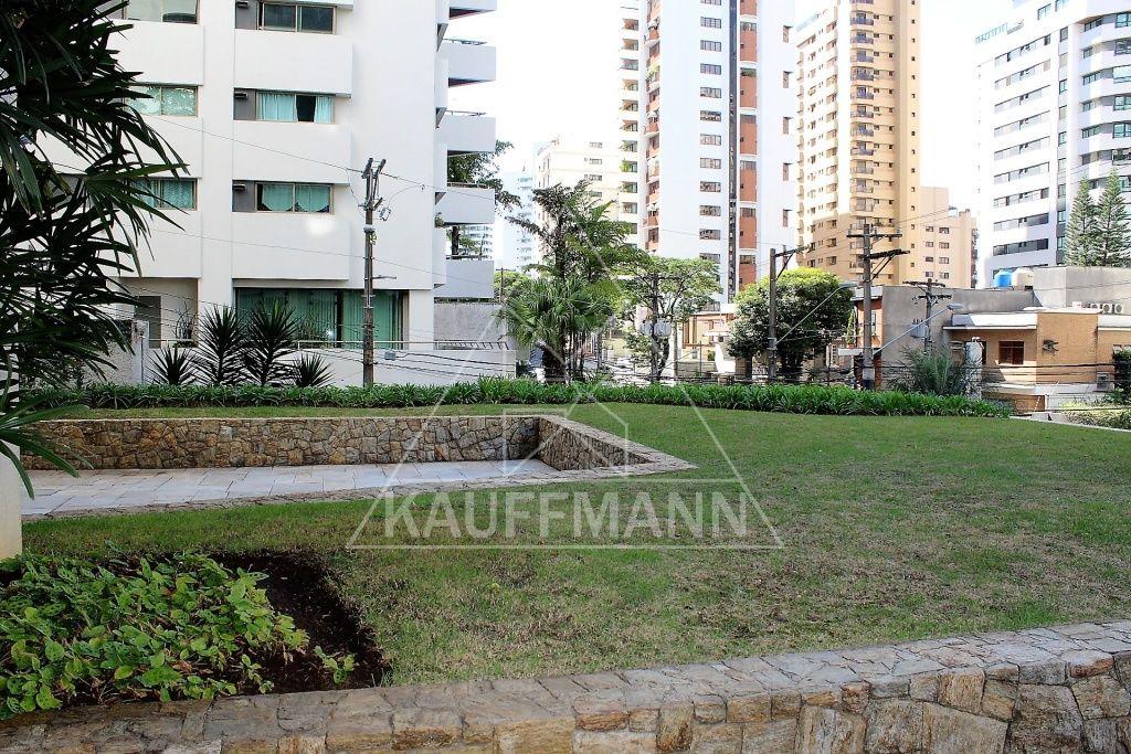 apartamento-venda-sao-paulo-aclimacao-arvoredo-4dormitorios-3suites-4vagas-289m2-Foto38