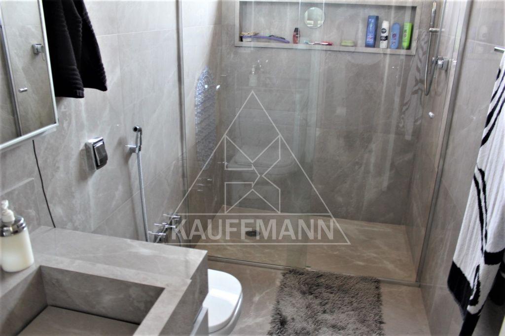 apartamento-venda-sao-paulo-aclimacao-arvoredo-4dormitorios-3suites-4vagas-289m2-Foto27
