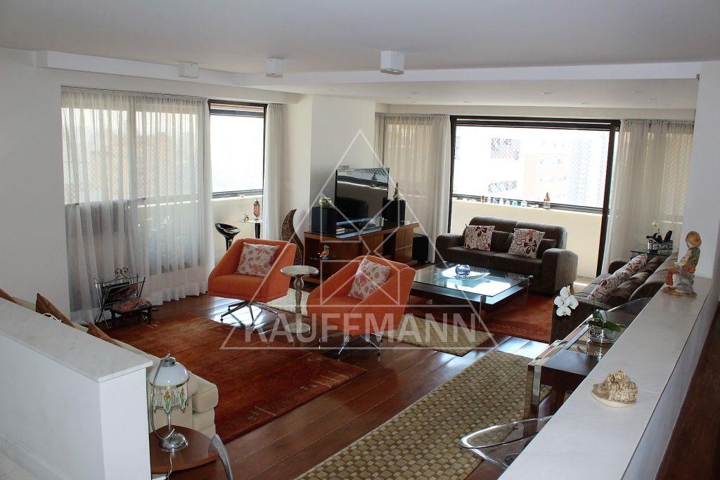 apartamento-venda-sao-paulo-aclimacao-arvoredo-4dormitorios-3suites-4vagas-289m2-Foto1