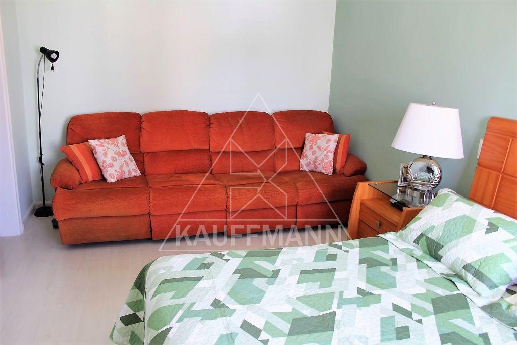 apartamento-venda-sao-paulo-aclimacao-arvoredo-4dormitorios-3suites-4vagas-289m2-Foto9