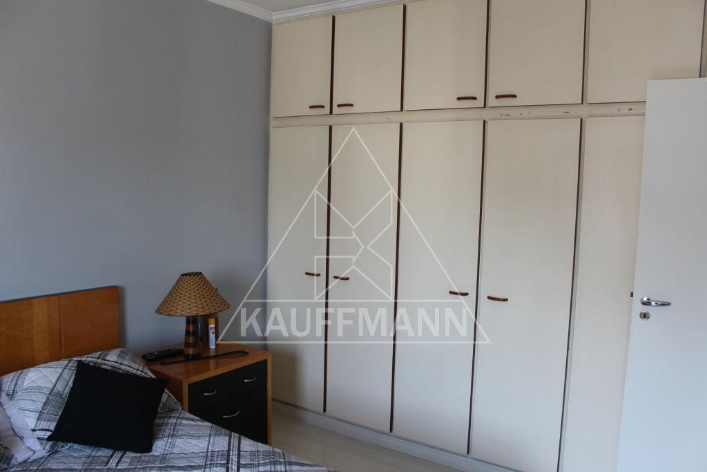 apartamento-venda-sao-paulo-aclimacao-arvoredo-4dormitorios-3suites-4vagas-289m2-Foto26