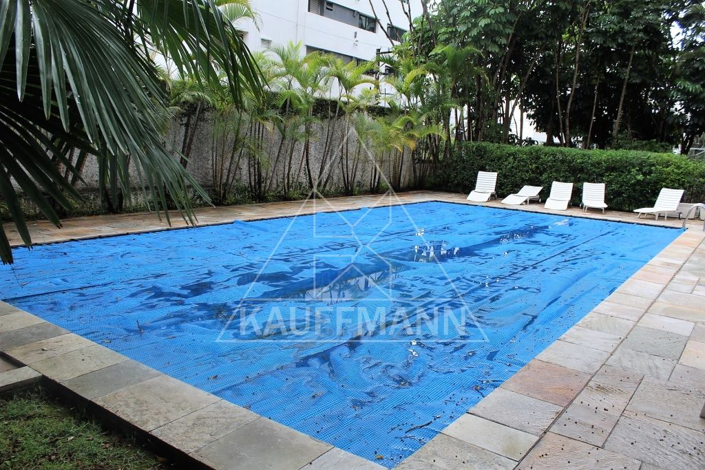 apartamento-venda-sao-paulo-aclimacao-arvoredo-4dormitorios-3suites-4vagas-289m2-Foto20