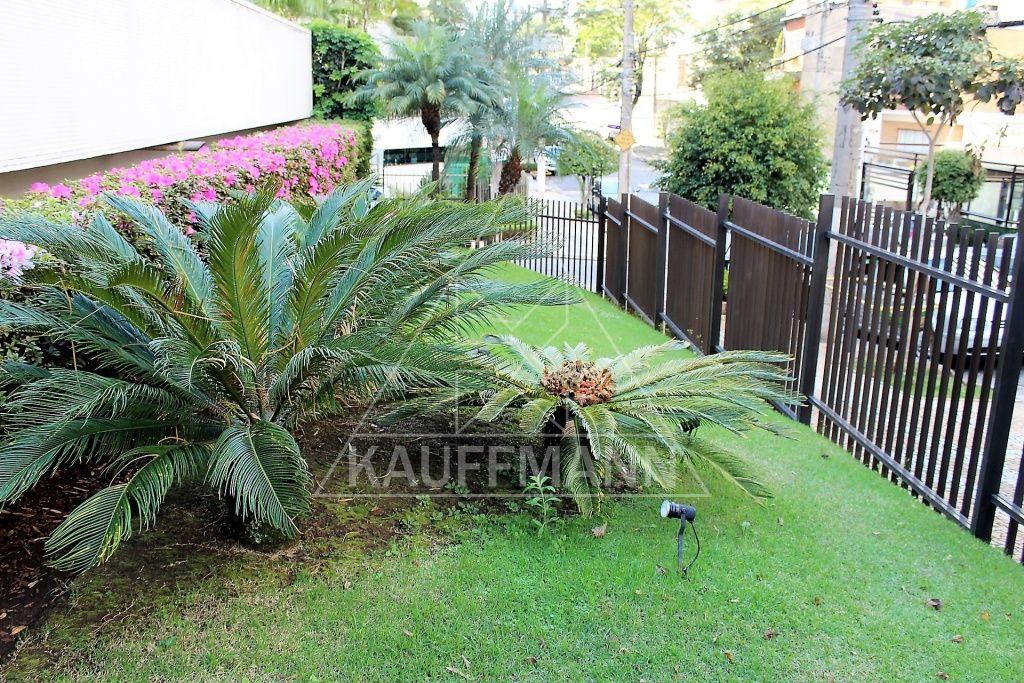 apartamento-venda-sao-paulo-aclimacao-arvoredo-4dormitorios-3suites-4vagas-289m2-Foto41