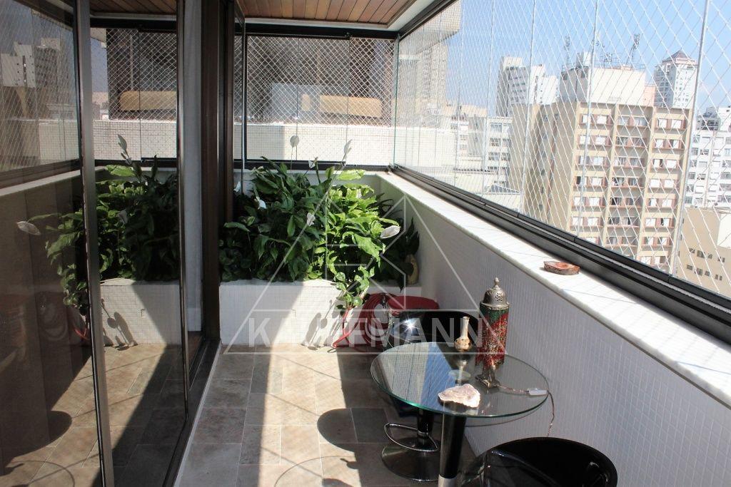 apartamento-venda-sao-paulo-aclimacao-arvoredo-4dormitorios-3suites-4vagas-289m2-Foto4