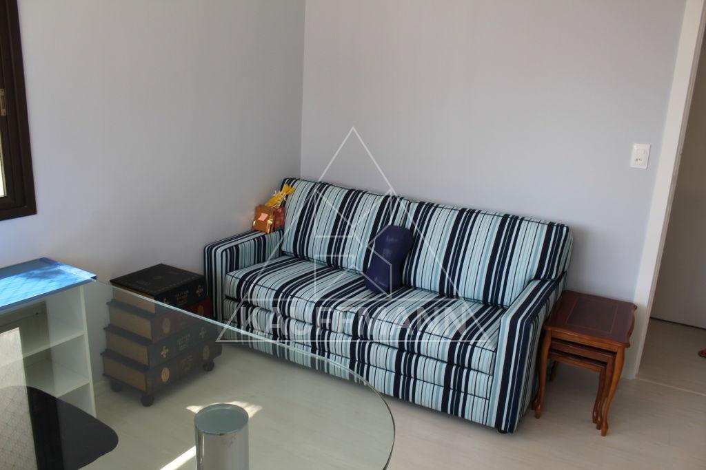 apartamento-venda-sao-paulo-aclimacao-arvoredo-4dormitorios-3suites-4vagas-289m2-Foto30