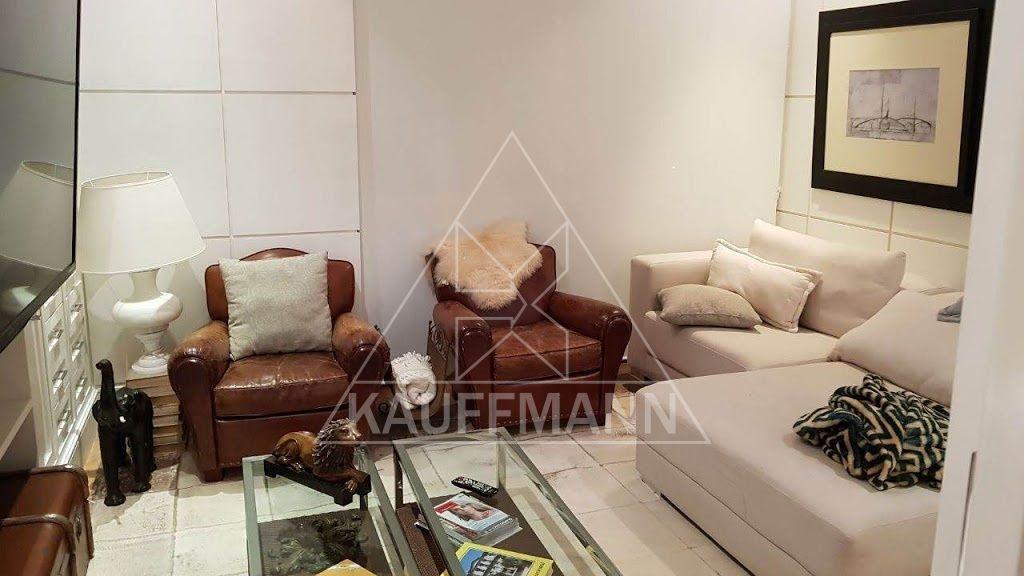apartamento-venda-sao-paulo-jardim-europa-palazzo-reale-4dormitorios-4suites-5vagas-435m2-Foto10