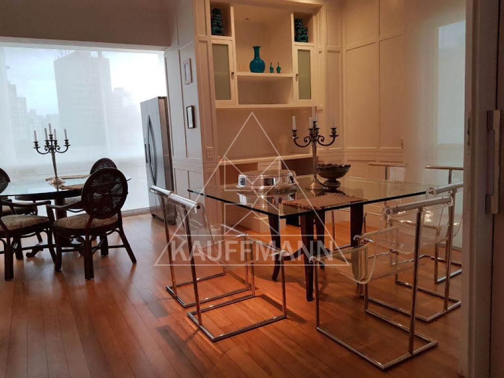apartamento-venda-sao-paulo-jardim-europa-palazzo-reale-4dormitorios-4suites-5vagas-435m2-Foto21