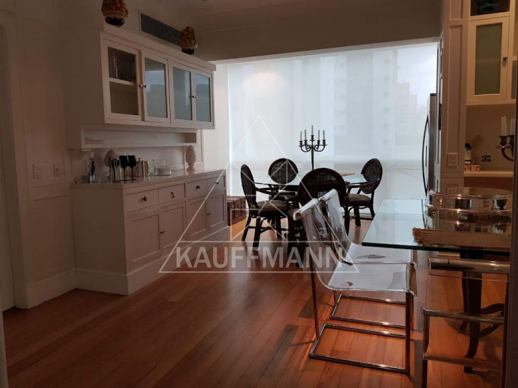 apartamento-venda-sao-paulo-jardim-europa-palazzo-reale-4dormitorios-4suites-5vagas-435m2-Foto28