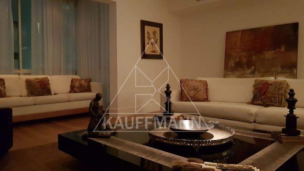 apartamento-venda-sao-paulo-jardim-europa-palazzo-reale-4dormitorios-4suites-5vagas-435m2-Foto16