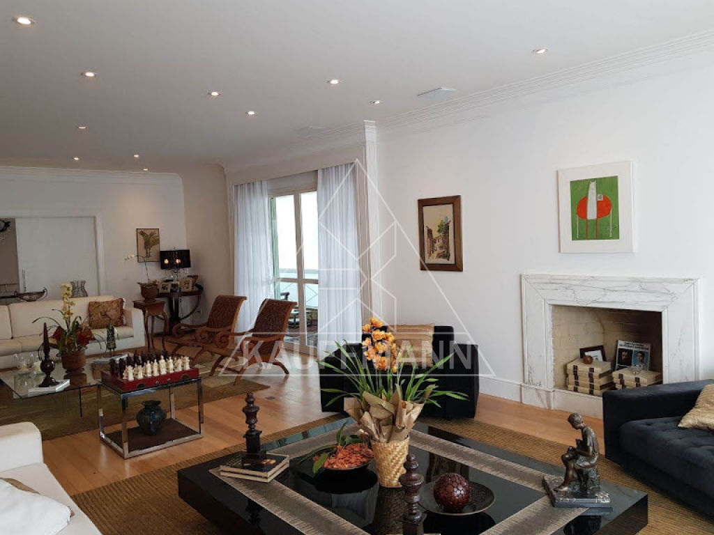 apartamento-venda-sao-paulo-jardim-europa-palazzo-reale-4dormitorios-4suites-5vagas-435m2-Foto4