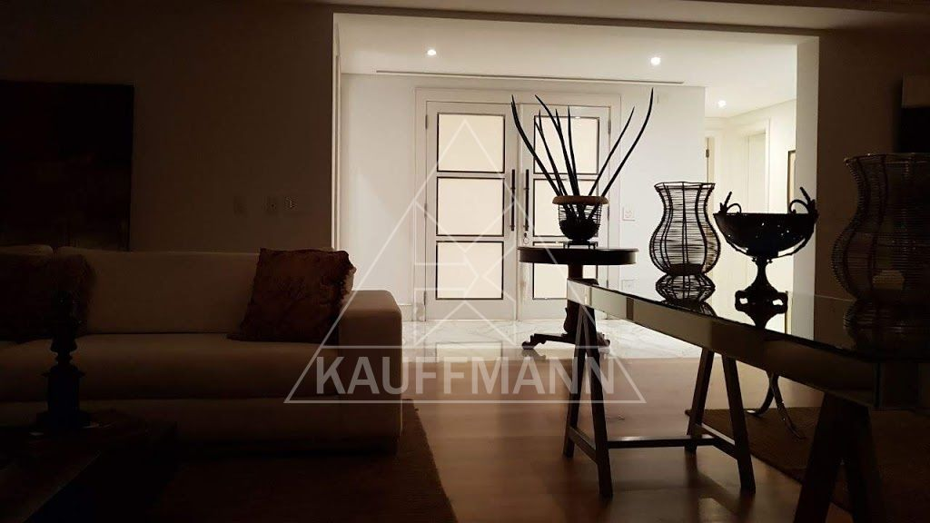 apartamento-venda-sao-paulo-jardim-europa-palazzo-reale-4dormitorios-4suites-5vagas-435m2-Foto20