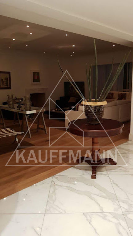 apartamento-venda-sao-paulo-jardim-europa-palazzo-reale-4dormitorios-4suites-5vagas-435m2-Foto13