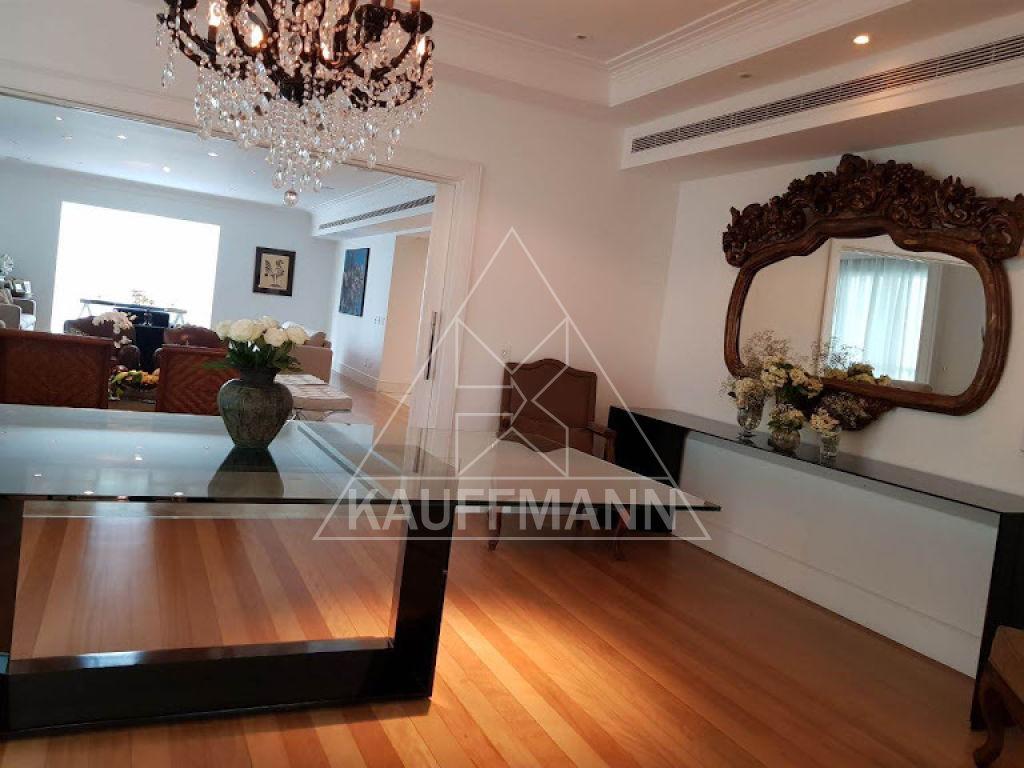 apartamento-venda-sao-paulo-jardim-europa-palazzo-reale-4dormitorios-4suites-5vagas-435m2-Foto27