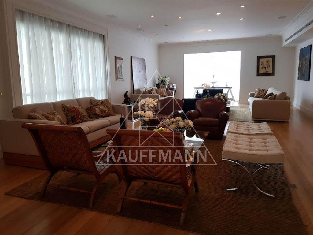 apartamento-venda-sao-paulo-jardim-europa-palazzo-reale-4dormitorios-4suites-5vagas-435m2-Foto30
