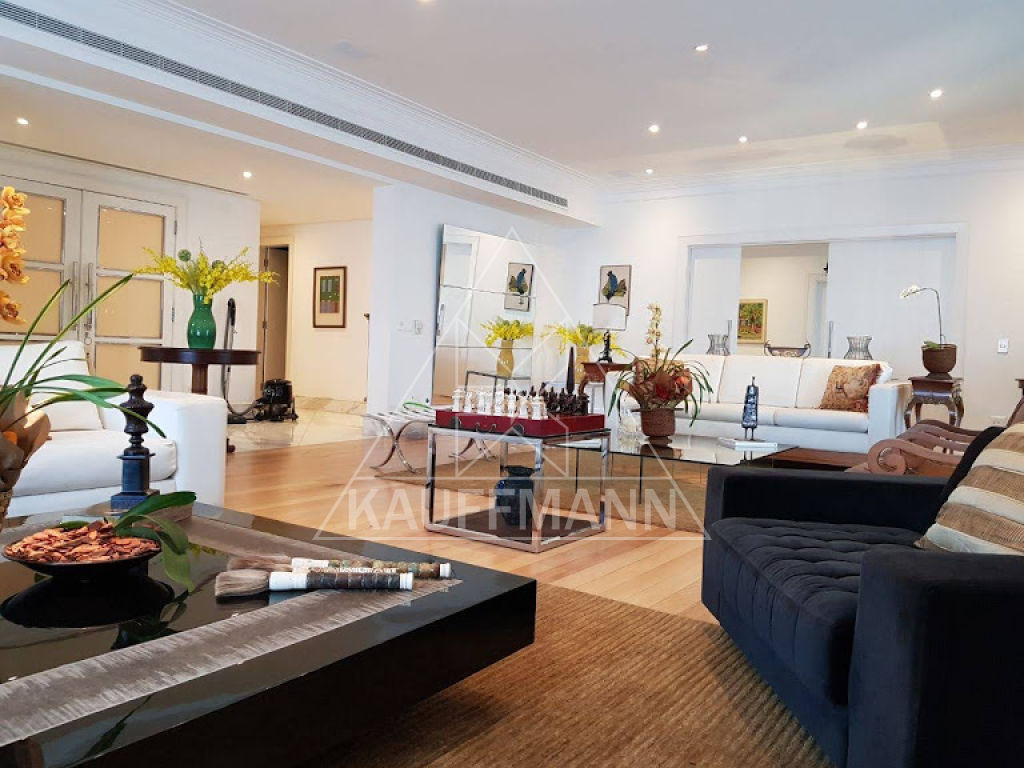 apartamento-venda-sao-paulo-jardim-europa-palazzo-reale-4dormitorios-4suites-5vagas-435m2-Foto1